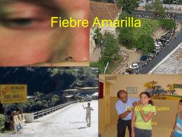 Fiebre_amarilla_presentacion