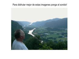 Renato Quiroga