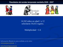Diapositiva 1 - Juegos Originales