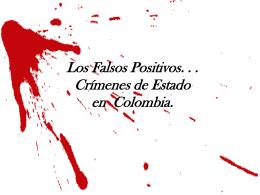 Por falsos positivos