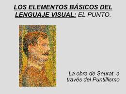 elementos visuales 5