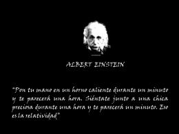 Einsteinedwin ivan rodriguez santiago