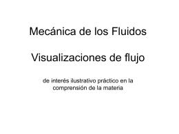 Visualizacion-de-Flujo-Mecanica-de