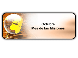 File - Evangelización Católica