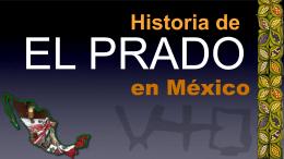 Historia_del_Prado_e..