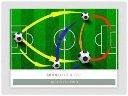 Diapositiva 1 - FutbolOfensivo