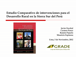 Presentacion_Estudio..
