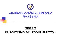 07-gobierno_poder_judicial