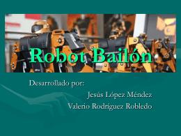 RobotBailon_2-4