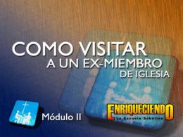 MII_Como_Visitar_a_un_ex_miembro_de_Iglesia