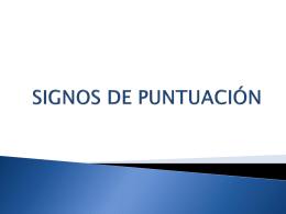 signos_de_puntuacion_2003