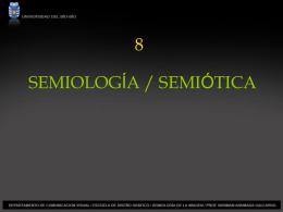 Semiótica8.