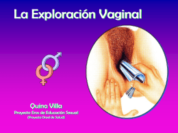 19.Exploracion_vaginal