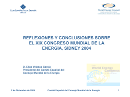 SidneyElias_Velasco