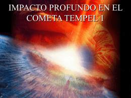 Diapositiva 1 - Astronomos.org