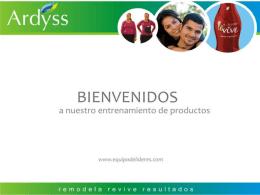 Entrenamiento-Productos-Internet 2v.