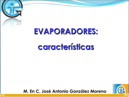 Exp1_Profesor_evaporadores_ceti_Marzo_2014