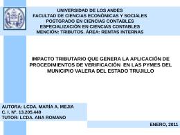 Maria Mejia Presentación para defensa