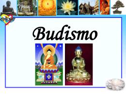 BUDISMO 01