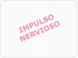impulso_nervioso_2.0