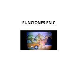 FUNCIONES_EN_C