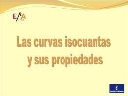 isocuantas - E-ducativa catedu