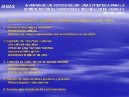 Situacion_del_sistema_cientifico_Venezuela