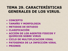 Generalidades_virus
