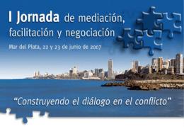 Presentación PPT (Maria Ines Suares)