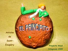 elprincipito-090713151500-phpapp02