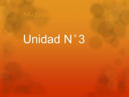 unidad03