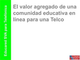 educared 7 - Fundación Karisma
