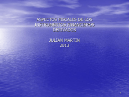 Julian Martín