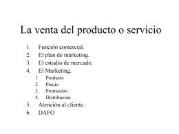 ACTIVIDAD - IES Antonio Machado