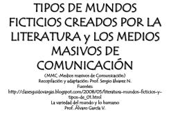 L7-leng-2º-0050 - Universidad de Santiago