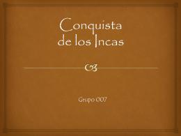 conquistas007