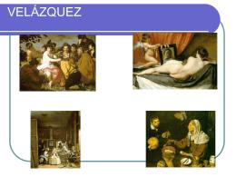 Jesus en casa de Marta i Maria - Ajuntament de la Pobla del Duc