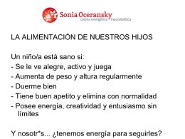 Slide 1 - cocinaenergetica.net