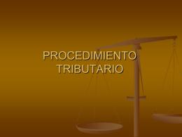 ley 1739 - reforma