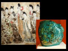 A Wang Lun