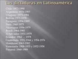 Un momento argentino la farsa grotesca de la realidad y la ficción