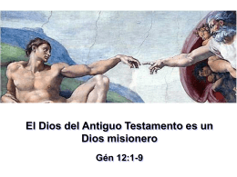 El_Dios_del_AT_es_un_Dios_misionero_-_Gn_17.1_
