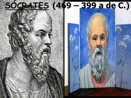 Socrates-Edwin Ivan rodriguez