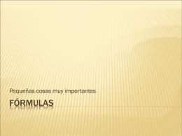 Formulas_pequenas_cosas
