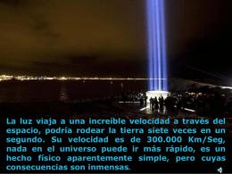 Diapositiva 1 - LaVerdaderaRiqueza