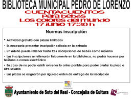 Inscrpciones_cuentacuentos