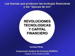 Carlota-Perez