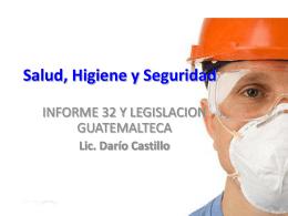 SALUD, HIGIENE Y SEGURIDAD-INDUSTRIAL-INFO32