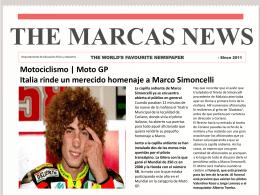 Motociclismo | Moto GP Italia rinde un merecido