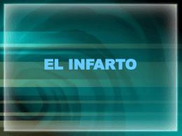EL INFARTO - isidoroexposito